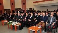 """""""Türkiye'nin Yeri ve 17 Aralık Süreci"""""""