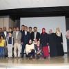 Ufka Yolculuk Yarışmasına Katılanlar Ödüllerini Aldı