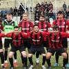 Tosya Gençlik Spor:3 –Devrekani E. Belediyespor:1