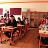 491 Öğrenci TEOG Sınavında Ter Döktü