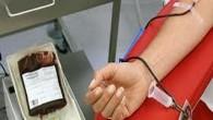Kızılay'dan kan Bağışı Kampanyası