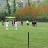 Abana Gençlerbirliği 0 – Tosya Spor A.Ş. 4