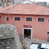 Tosya Belediye Hamamı Hizmete Açılıyor