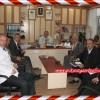 TOSYA AÖ LİSESİ OKUL AİLE BİRLİĞİ İLK TOPLANTISINI YAPTI