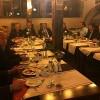 Ak Partili Başkanlar Daday'da Buluştu