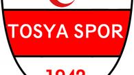 Hoşgeldin Tosya Spor 1942