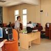 Bilgisayar eğitimi 26 Ağustos'ta başlıyor