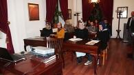 Kastamonu'da Osmanlıca Kursu Sona Erdi