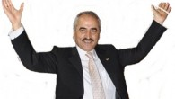 TOKİ Tosya'da Ev Sahibi Yapmaya Devam Ediyor