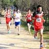 Tosya İmam Hatip Ortaokulu Atletizm'de 3.oldu