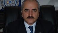 Başkan Şahin Tosya'nın Sorunlarını Yetkililere İletti
