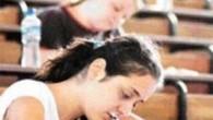 Kastamonu Eğitimde Çıta Yükseltti
