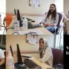 Doktorlar Görevlerine Başladı