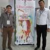 Tosya Meslek Yüksekokulu Makedonya'da