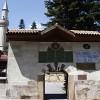 2018 'Şeyh Şaban-ı Veli Yılı' Neden Olmasın?