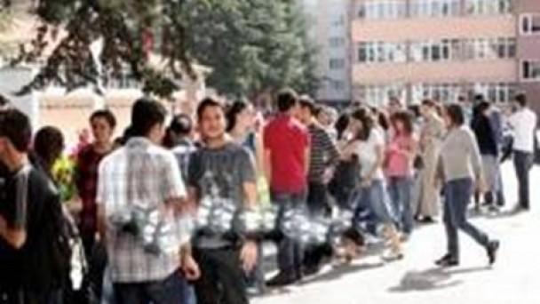 Türk Eğitim-Sen Kastamonu Şubesi, Kastamonu Üniversitesi'nin gelişimini masaya yatırdı