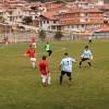 Tosya Spor Hükmen Galip!