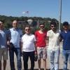 Konya'ya Teknik Gezi