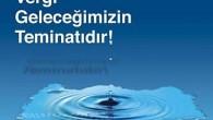 -KASTAMONU'NUN KURUMLAR VERGİSİ REKORTMENLERİ BELLİ OLDU