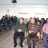 Mobilya Bölümü Öğrencilerine Seminer