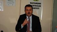 Türk Milleti'nin Şanıdır