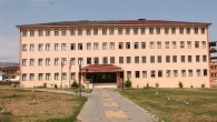 Tosya Meslek Yüksekokulu Hedefi Tutturdu!