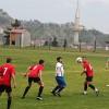 Tosya Gençlikspor:9  –  Devrekanispor:0