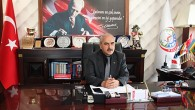 Başkan Şahin'den Proje Müjdesi!