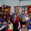 Türk Hava Kurumu  Türk Milletinin Öz Varlığıdır