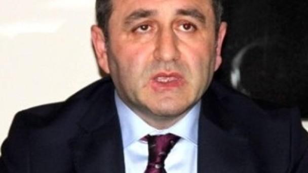 """""""Kastamonu kapsam dışında bırakılmamıştır"""""""
