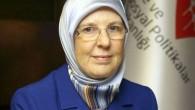 Tosya Huzurevi'ni Bakan Ramazanoğlu açacak