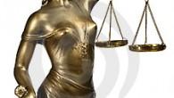 Birlik Hukuk Derneği Kuruldu