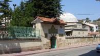 Şeyh Şaban-ı Veli Anma Haftası Programı Netleşti
