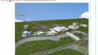 Kastamonu İGM Üyelerine Havaalanı Brifingi