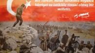 Tosya'da 30 Ağustos Törenle Kutlanacak