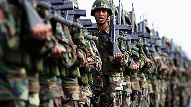 Mayıs Er Celbinde Askere Gidecekler Dikkat !