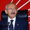 Kılıçdaroğlu Kastamonu'ya Geliyor
