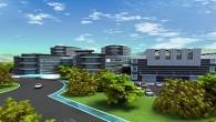 Kastamonu'ya 400 Yataklı Hastane