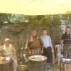 Bayram'da Yapılan Mevlit ve Düğünlere İlgi Yoğun