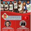 Gazetecilik ve Medya Eğitimi'nde program