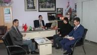Tosya'da Uygulamalı Girişimcilik Eğitimi Kursu Açılıyor
