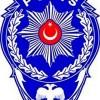 Tosya Polisi Yakaladı