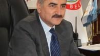 Kazım Şahin'in Basın Bildirisidir