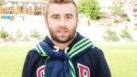 Serkan ERTAŞ: Tosya'yı En iyi Şekilde Temsil Edeceğiz
