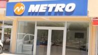 Metro Turizm Yeniden Hizmete Başladı!