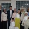 Özdemir Ailesinin Mutlu Günü