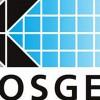 KOSGEB Tosya'da Girişimcilik Eğitimi Verecek
