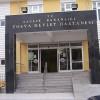 Tosya Devlet Hastanesi Uzman Doktorları Göreve Başladı
