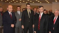 Kastamonu Valisi Bektaş Faaliyetleriyle Dikkat Çekiyor