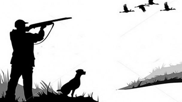 Avcılık Eğitimi Kursu Açılıyor